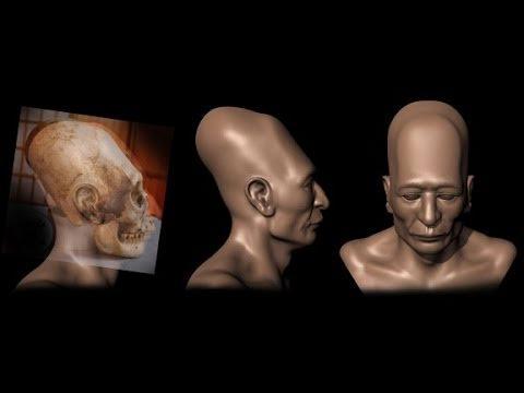 Pre-Adamitas: raza extraterrestre