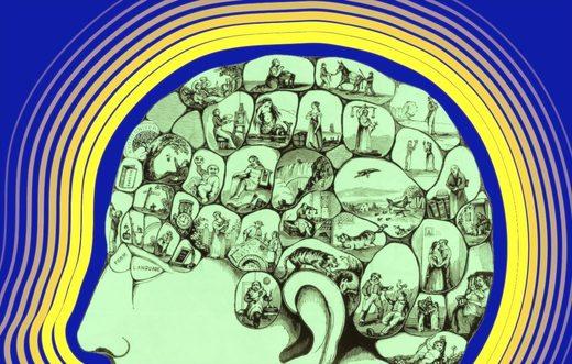 Consiguen descifrar los pensamientos humanos. ¿Nos acercamos a la era de las interfaces cerebro-máquina?