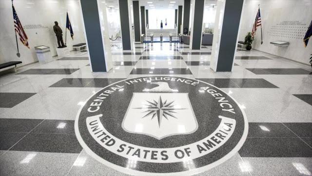 Wikileaks publica datos sobre otro programa espía de la CIA