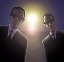 1497978582994 775210382 - Los Hombres de Negro, los extraños silenciadores de los testigos OVNI