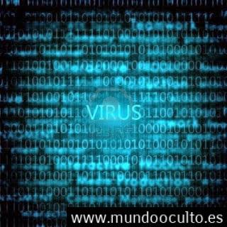 26/10/2014. Policía y expertos mundiales, a la caza de un virus informático que puede poner en jaque a un país