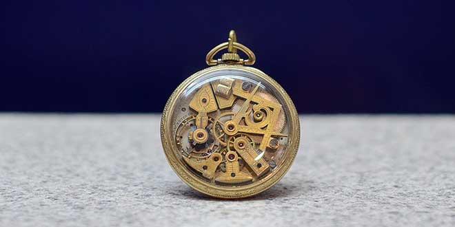 ¿Qué es la masonería y cuándo empieza?