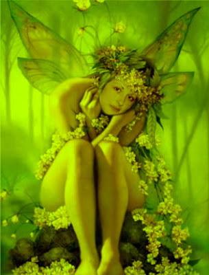 Resultado de imagen de Alseides(flores)