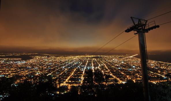 Vuelve el extraño fenómeno del Hum, esta vez en Argentina