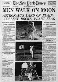INFORME BROOKINGS el acuerdo que demuestra que NASA NUNCA divulgará existencia de vida Ets.