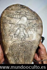 156-EL IMPERIO DE LOS MEXICAS O AZTECAS