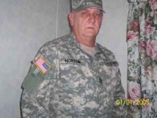 Jefe del ejército de Estados Unidos advierte de ejércitos hibridos