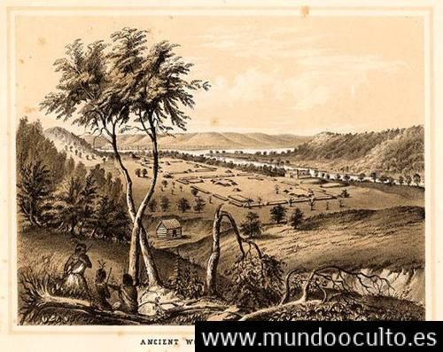 La RAZA PERDIDA de GIGANTES ya es RECONOCIDA por ARQUEÓLOGOS e HISTORIADORES