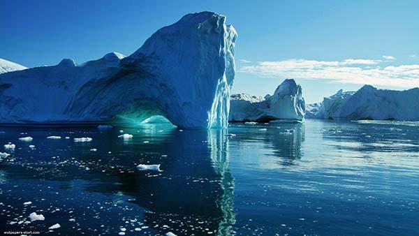 http://www.alertacatastrofes.com/wp-contenido/uploads/2013/12/Predicen-fin-Artico.jpg