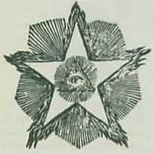 La Misteriosa Conexión entre Sirius y la Historia de la Humanidad