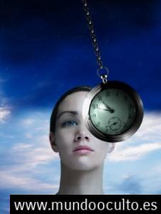Cuatro maneras de desbloquear la entrada a su Subconsciente