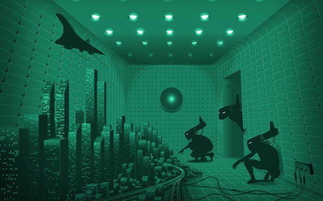 10 tecnologías peligrosas que no deberian crearse