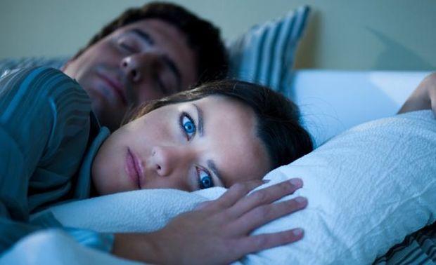 Si dos personas tienen el mismo sueño, ¿sigue siendo solo un sueño?
