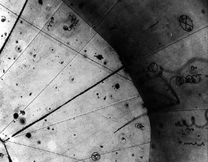 Se propone buscar señales extraterrestres en los 'rayos zeta'