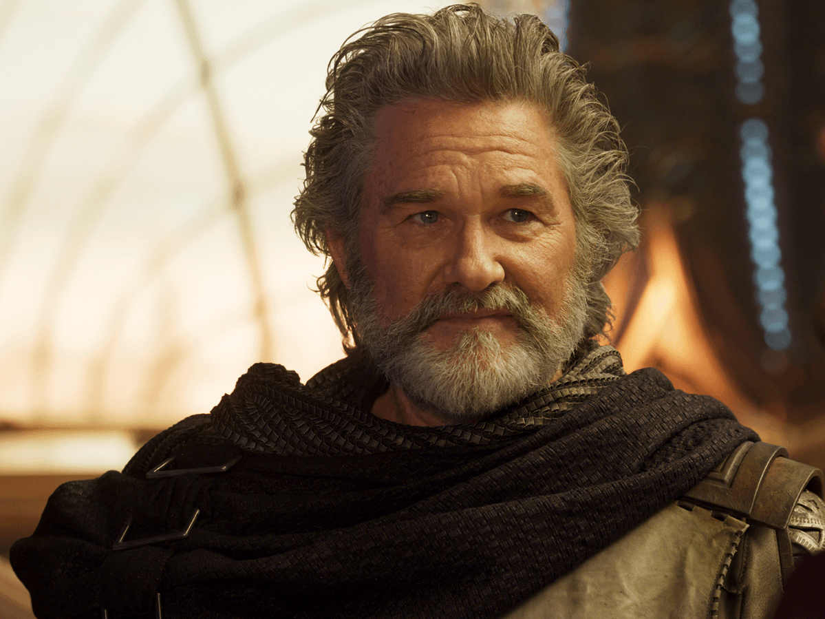 https://i1.wp.com/static5.businessinsider.com/image/59109d36dd089506048b45a2/guardians-of-the-galaxy-vol-2-pulled-off-its-kurt-russell-flashback-without-cgi.jpg