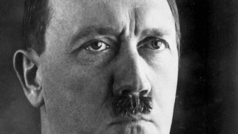 Hitler murió en América con el apellido Kirchner, según una investigación