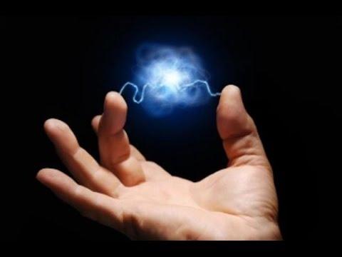 El extraño fenómeno de la Gente Eléctrica
