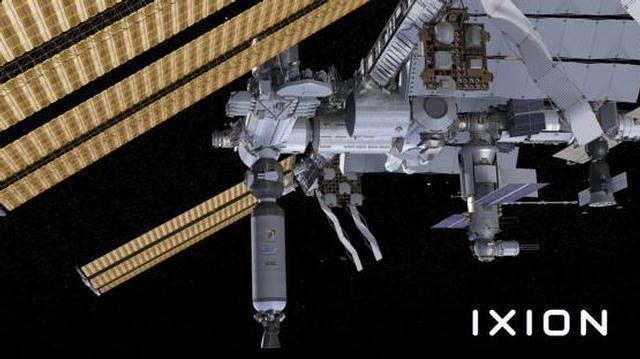 La NASA resucita vieja idea concebida por un científico ex nazi