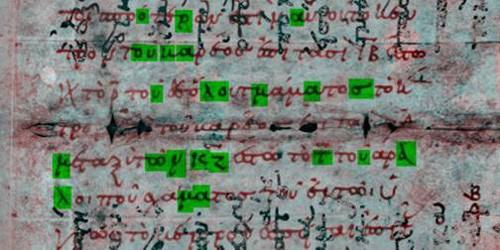 Cómo perdimos siglos de avance científico porque unos monjes decidieron borrar un libro de Arquímedes