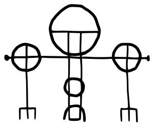 Los talismanes y símbolos Vikingos que les otorgaba poder. Descúbrelos aquí