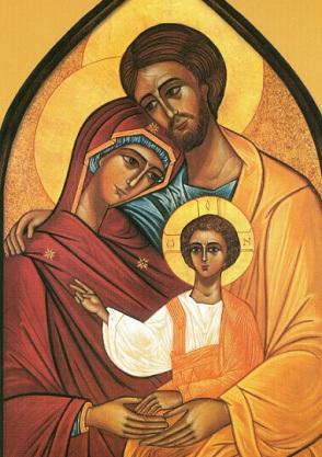 SARA KALI: la hija oculta de Jesús y María Magdalena.