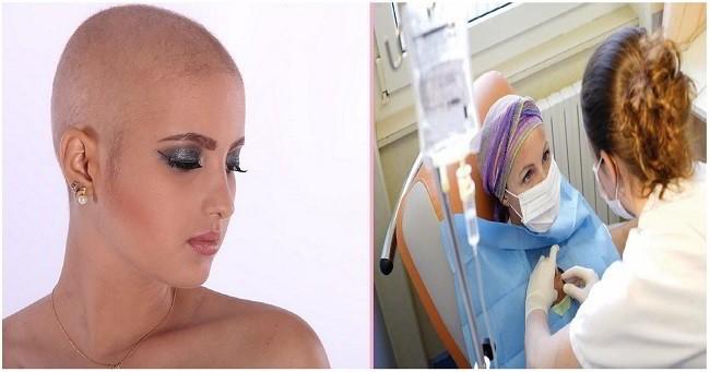 Científicos advierten que la quimioterapia puede ayudar a que se propague el cáncer