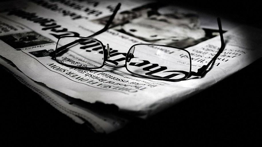 """""""Oligarquía académica"""": Cómo 6 compañías controlan las publicaciones científicas del mundo"""