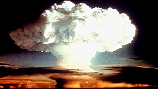 5969e683e9180fd56d8b4567255B1255D - Estudio: Incluso un ataque atómico limitado podría causar un otoño nuclear a nivel mundial