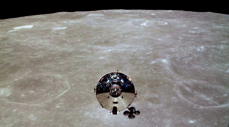 Cosas que la NASA no quiere que sepamos
