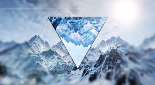 """ScreenShot005 3 - Misteriosas desapariciones en el """"Triángulo de las Bermudas"""" de Alaska"""