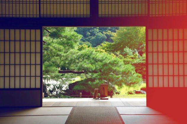 7 supersticiones más siniestras de Japón