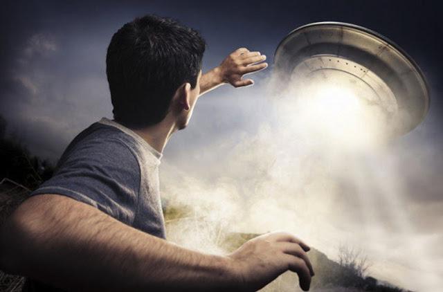 Misterios alienígenas sin resolver