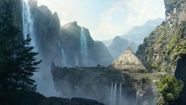 Las 5 antiguas civilizaciones más avanzadas de la Tierra que debes conocer