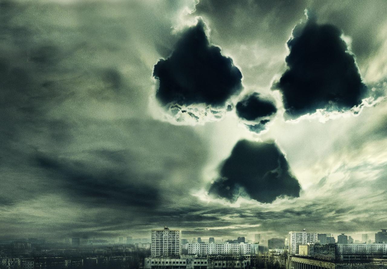 Chernobil – ¿Existencia de mutantes?