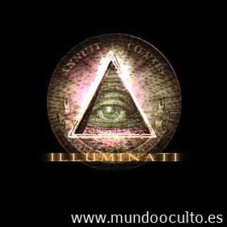 El Pacto de la Oscuridad, los Illuminati