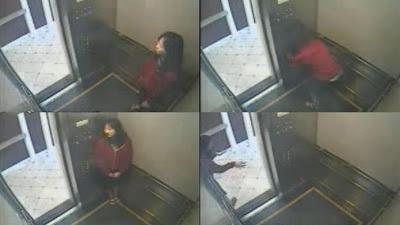 El extraño caso de Elisa Lam