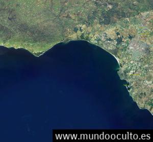 ¿Por qué no devuelven el Peñón de Gibraltar a España?… es una base ultrasecreta