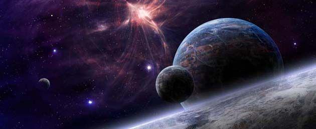 Google Sky y la NASA ocultan anomalía en la Constelación de Virgo
