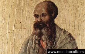 Profecías de Malaquias y los últimos papas