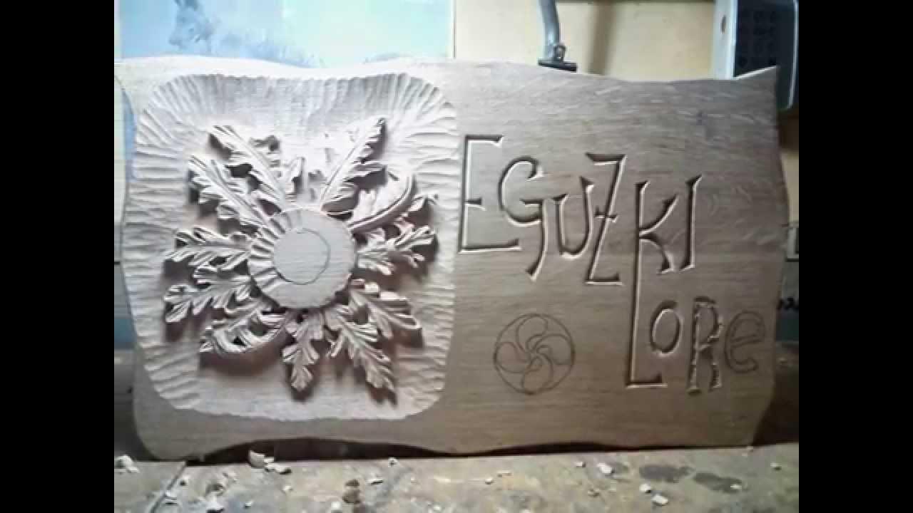 Resultado de imagen de Eguzkilore