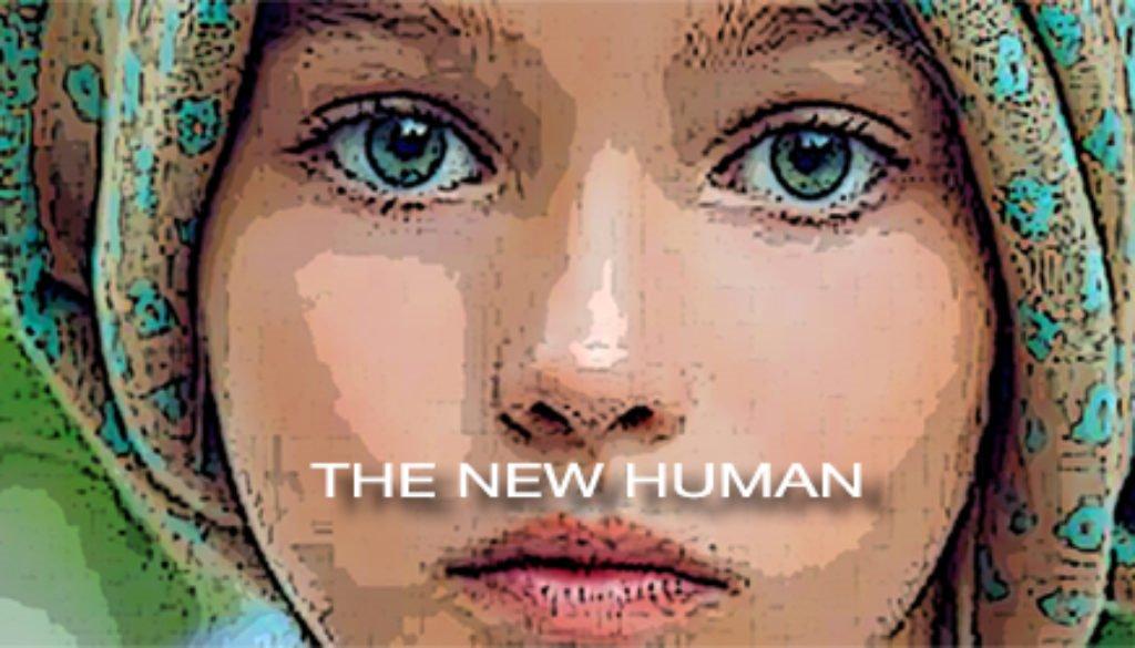 Según autora: «Compartimos el planeta con una nueva raza de humanos»