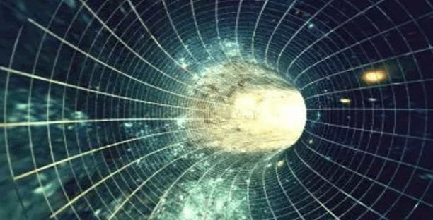 Científicos descubren que viajar en el tiempo es matemáticamente posible.