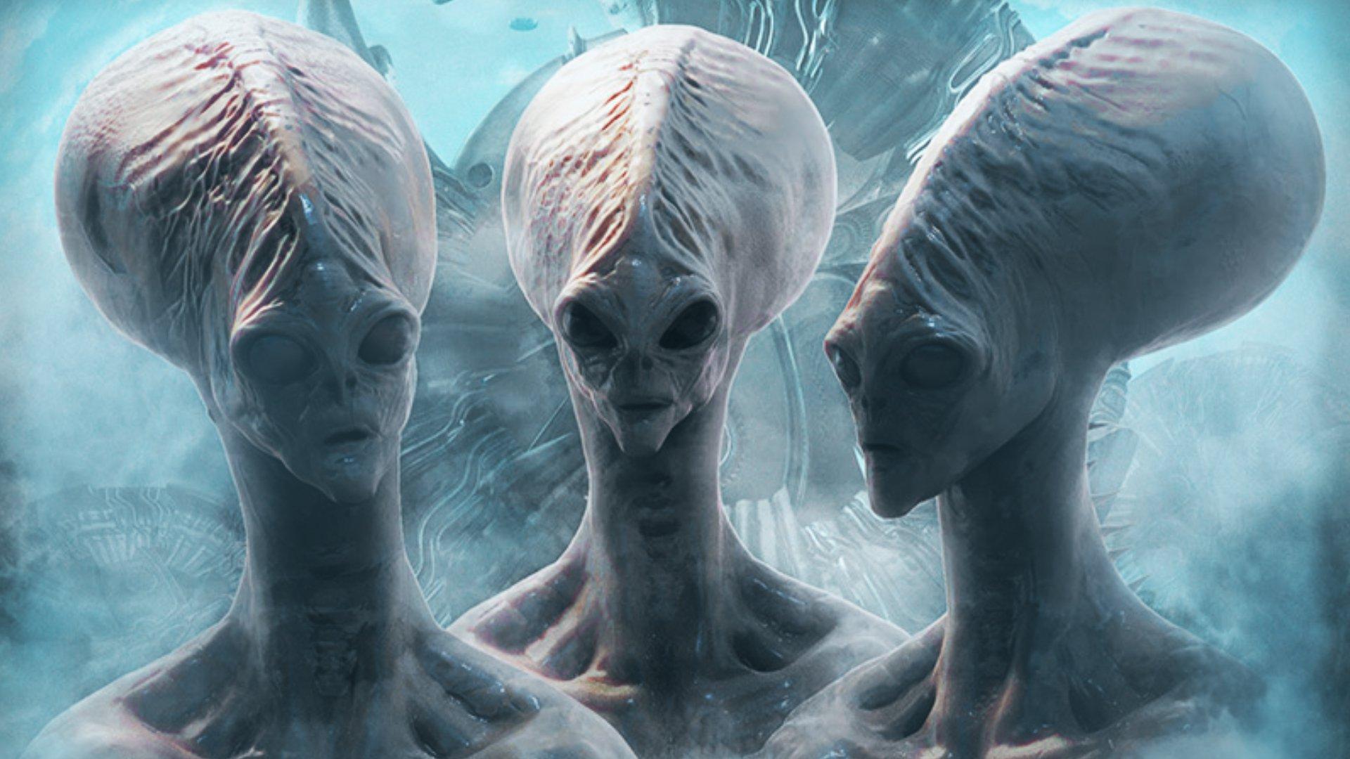 Resultado de imagen de Los seres vivos inteligentes