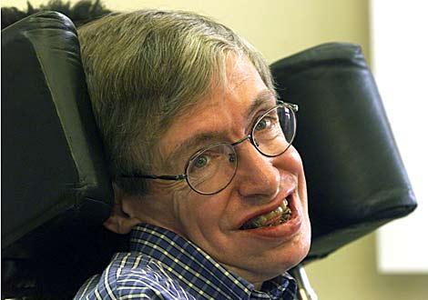 Hawking afirma que los extraterrestres pueden ser hostiles