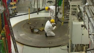 Torio: ¿el combustible nuclear del futuro?