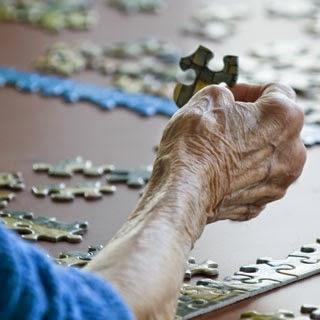 Científicos descubren un nuevo «gen de la longevidad»