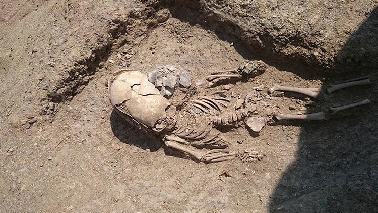 5979a12d08f3d909188b4567 - ¿Podría este nuevo descubrimiento ser la tumba de un extraterrestre?