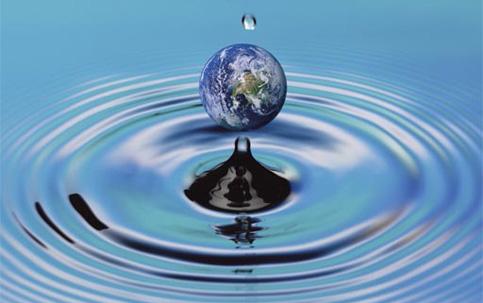¿Adiós a los cables submarinos? Consiguen comunicaciones cuánticas por agua