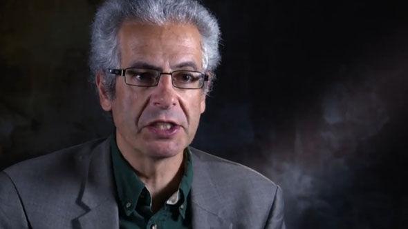 Experto británico: Una invasión extraterrestre podría detonar la Tercera Guerra Mundial