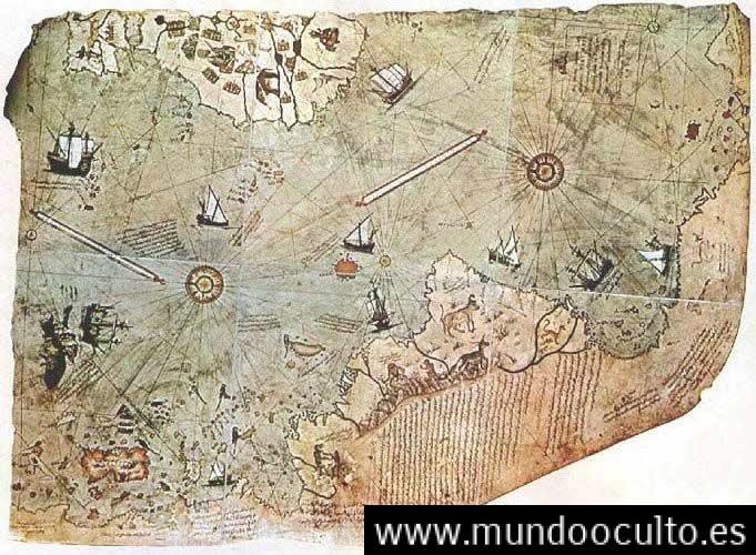 #Ooparts ¿Existieron civilizaciones prehistóricas con tecnología avanzada?